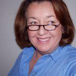 Dr. Deborah T. Givens