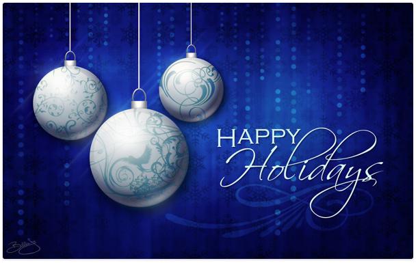 happy-holidays-header