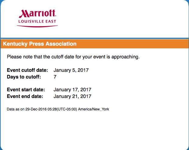 marriott-convention