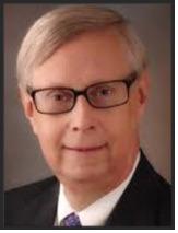 Max Heath - KPA Past President, NNA Postal Chair